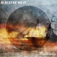 Burn The Ships