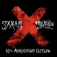 Heroin Diaries Soundtrack: 10th Anniversary Ed