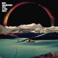 Holy Mountain (12インチシングルレコード)