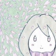 HMV&BOOKS onlineVarious/春色の君はかわいい / -5 tribute To Yasumasa Hashiguchi