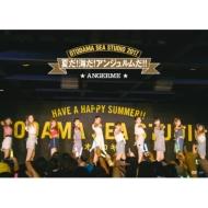 Otodama Sea Studio 2017 Natsu Da!Umi Da!Angereme Da!!