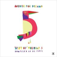 Best Of Volume 5 +Bocadillos Variados