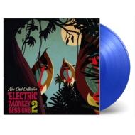 Electric Monkey Sessions 2 (180グラム重量盤アナログレコード)