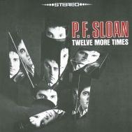 Twelve More Times