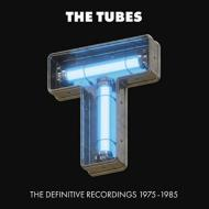 Definitive Recordings 1975-1985