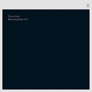 Recompiled II / II (2枚組アナログレコード)