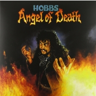 Hobbs Angel Of Death