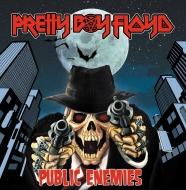 Public Enemis