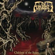 Children Of The Scorn+demos