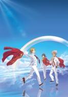 劇場版 KING OF PRISM -PRIDE the HERO-【初回生産特装版】
