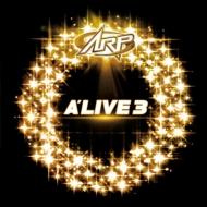A'LIVE3