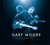 Blues & Beyond (2CD)