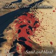 Sand & Blood