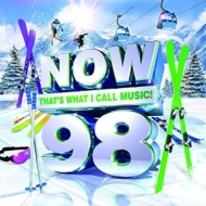 Now That's What I Call Music! 98 (2CD)
