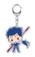 アクリルキーホルダー クー・フーリン Fate/Grand Order【Design Produced By Sanrio】