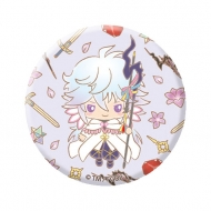 Fgo Design Produced By Sanrio 缶バッジ マーリン