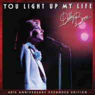 You Light Up My Life (Expanded)