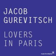 Lovers In Paris & Cinematica