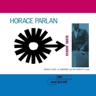 Horace Parlan/Headin' South (Ltd) (180g) (Rmt)