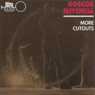 Mmore Cutouts