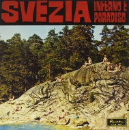 Svezia Inferno E Paradiso