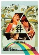 DEEN JAPAN PARADE 47〜絆〜(DVD)