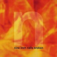 Broken (7インチシングル付/アナログレコード)