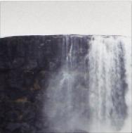 Fragile: Deviations 1 (4枚組アナログレコード)