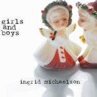 Girls & Boys: 10th Anniversary Edition (+flexi)