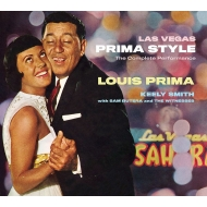 Las Vegas Prima Style: The Complete Performance