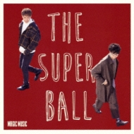 The Super Ball