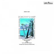 Dorothy's Harp (180グラム重量盤アナログレコード)