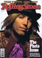 Rolling Stone (Nov2#44)2017