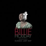 Classic Lady Day (5CD)