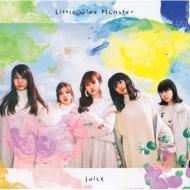 juice 【初回仕様限定盤】 (2CD)