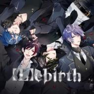 【L】ebirth 【初回限定盤】