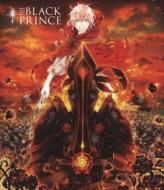 シアトリカルライブ第4弾「THE BLACK PRINCE」