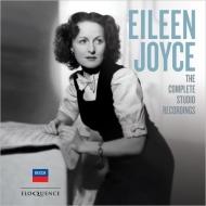 Eileen Joyce : The Complete Studio Recordings (10CD)