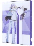 アイドリッシュセブン Blu-ray 5【特装限定版】
