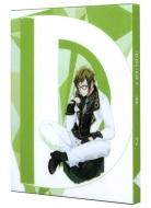 アイドリッシュセブン DVD 2【特装限定版】
