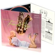 French Sax / La Femme