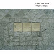 Endless Echo (SHM-CD)