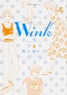 Wink あすかコミックスdx