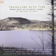 Travelling With Time: N.ward / Northern Co Bingham Q L-j.rogers(S)Etc