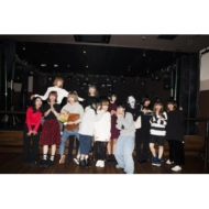BiS / GANG PARADE TOUR THE PICTURES