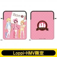 【Loppi・HMV限定】タブレットケース