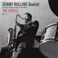 Bridge (180グラム重量盤レコード/Jazz Images)