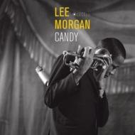 Candy (180グラム重量盤レコード/Jazz Images)
