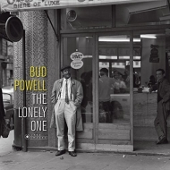 Lonely One (180グラム重量盤レコード/Jazz Images)