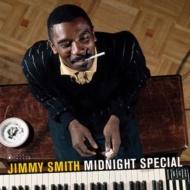 Midnight Special (180グラム重量盤レコード/Jazz Images)